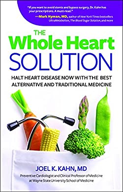 Whole Heart Solution