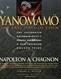 img - for Yanomamo - The Last Days Of Eden book / textbook / text book