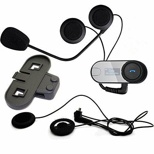 boblov-tcom-sc-w-screen-bluetooth-motorcycle-motorrad-sturzhelm-800m-intercom-headset-tcom1-soft-ear
