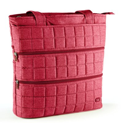 lug-womens-taxicab-full-tote-crimson-red