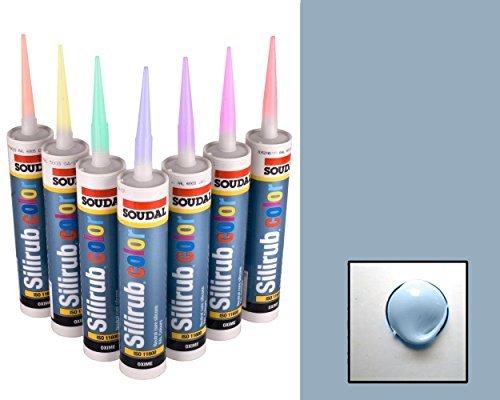 bleu-pastel-silicone-caulk-mastic-soudal-scellant-ral-5024-upvc-salle-de-bain-exterieur