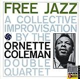 echange, troc Ornette Coleman, Ed Blackwell - Free Jazz