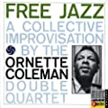 Free Jazz - A Collective Improvisation [Us Import]
