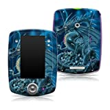 Abolisher Design Protective Decal Skin Sticker (High Gloss Coating) For LeapFrog LeapPad Explorer 32200 Learning...