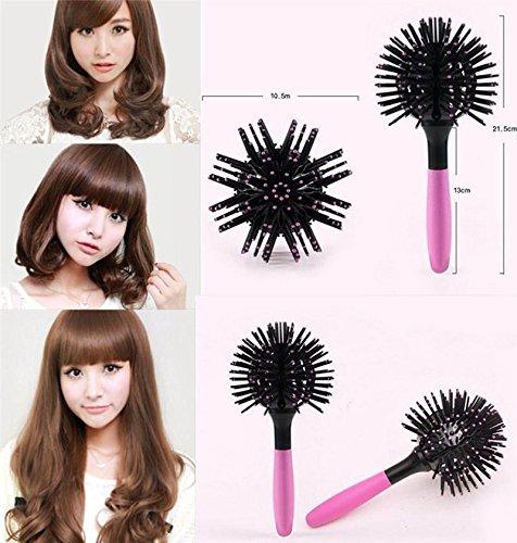 takestopr-360-gradi-spazzola-3d-sfera-volume-capelli-pettine-styliing-ricci-piega-accessori
