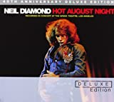 Hot August Night Neil Diamond