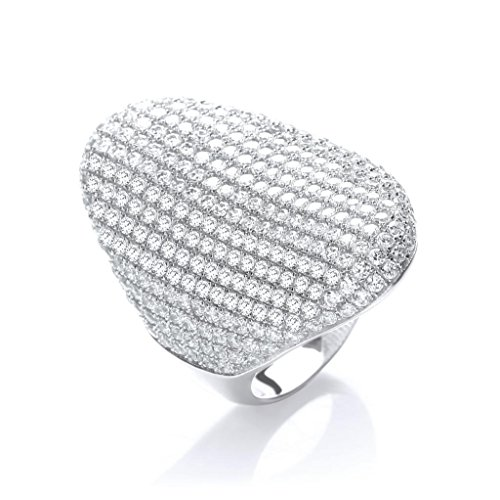 j-jaz-sterling-silber-micro-pave-big-cocktail-ring-503-weiss-zirkonia