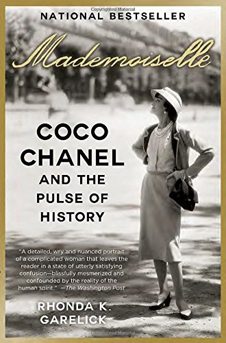 mademoiselle-coco-chanel-and-the-pulse-of-history