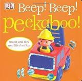 Beep! Beep! (Peekaboo)