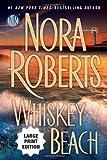 Whiskey Beach Nora Roberts
