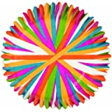 Wilton Color Wheel Mini Baking Cups, 100-Count
