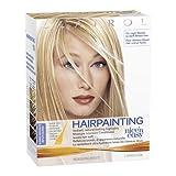 Clairol Nice 'n Easy Hairpainting Blonde Hair Highlights 1 Kit (Pack Of 3)