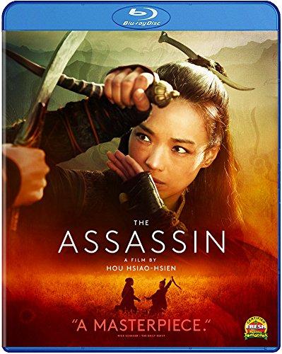 Assassin [Edizione: Francia]