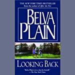 Looking Back | Belva Plain
