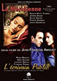 echange, troc La meridienne / L'écrivain public