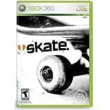 echange, troc Skate Classic