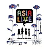 ASIALIVE2005(Blu-ray Disc)