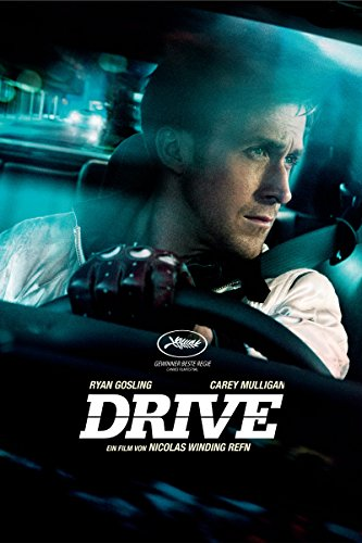 drive-dt-ov