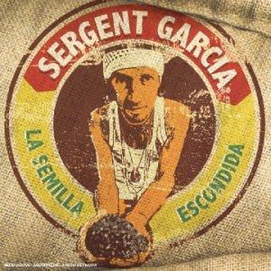 la-semilla-escondida-ltd-by-garcia-sergent