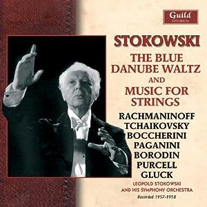 Music for Strings [1957-1958]