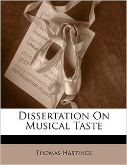 dissertation music technology