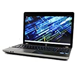 HP ProBook 4530s Core i5 4GB 320GB DVDスーパーマルチ 15.6型 無線LAN Windows7 中古 中古パソコン ノートパソコン