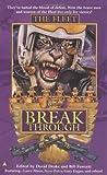 img - for The Fleet 03: Breakthrough book / textbook / text book