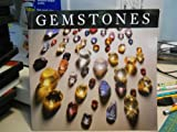 img - for Gemstones, Includes Various Gems, History, rarity, Color & More book / textbook / text book