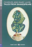 Tales from Shakespeare. Con CD Audio. Per le Scuole superiori
