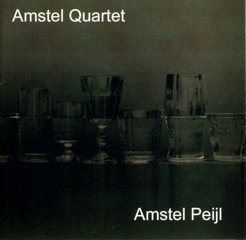 amstel-peijl-by-amstel-quartet-2008-01-01