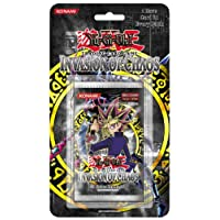 Yu-gi-oh! Tcg, Invasion of