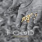 Food: The New Gold Hörbuch von Kathlyn Gay Gesprochen von:  Intuitive