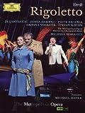 Verdi, Giuseppe - Rigoletto [DVD]