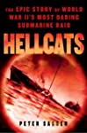 Hellcats: The Epic Story of World War...