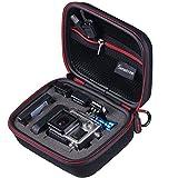 Smatree® SmaCase G75 EVA Carrying und Travel Gehäuse Tasche mit