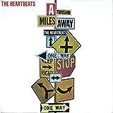 THE HEARTBEATS Heartbeats - Thousand Miles Away (2014 Remaster) [Japan CD] WPCR-27861