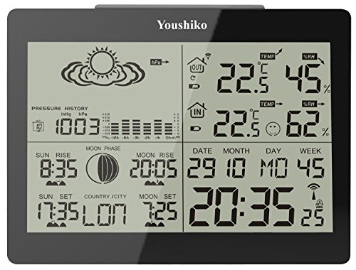 youshiko-digital-wireless-weather-station-with-radio-control-clock-new-improved-uk-version-and-indoo