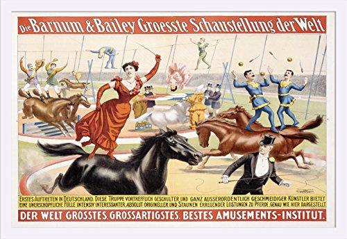barnum-and-bailey-erstes-auftreten-in-deutschland-vintage-poster-usa-c-1898-36x24-giclee-art-print-g