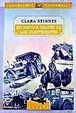 img - for En Auto a Traves de Los Continentes - Rustica (Spanish Edition) book / textbook / text book