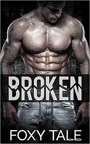 99¢ – Broken