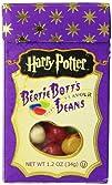 Jelly Belly 1.2 Oz Harry Potter Berti…