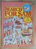Search for Sam (Where Are They)