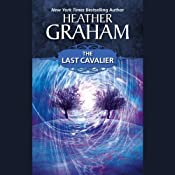 The Last Cavalier | [Heather Graham]