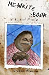Me Write Book: If Bigfoot Memoir