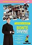 """Afficher """"Bonté divine"""""""