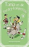 img - for Veearts-vriende 2: Tania en die perdry-kompetisie (Afrikaans Edition) book / textbook / text book