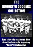 The Brooklyn Dodgers Collection - 4 Films - Special Edition Directors Cut