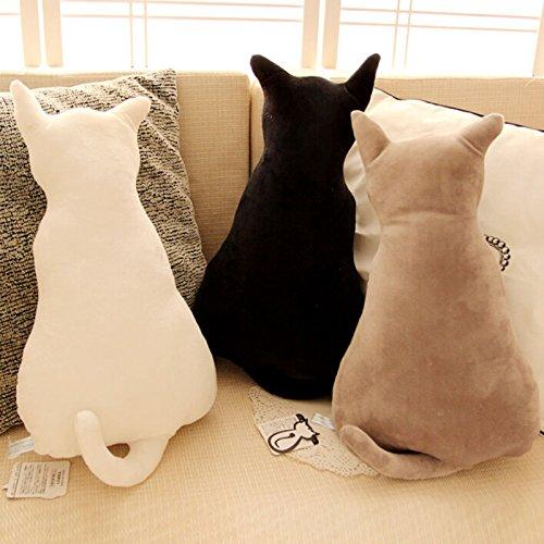 generic-1-pcs-cute-cat-silhouette-pillow-soft-plush-home-decor
