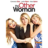 Amazon Instant Video ~ Cameron Diaz 13 days in the top 100 (111)  Download: $12.99