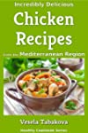 Incredibly Delicious Chicken Recipes...